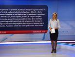Vaš glas: Autobusni kolodvor u Kninu (Foto: Dnevnik.hr) - 6