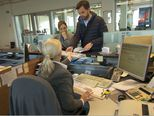 Nova pravila za tehnički pregled vozila - sve na jednom mjestu (Foto: Dnevnik.hr)