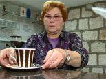 Hit radno mjesto - kave kuharica (Foto: Dnevnik.hr) - 3