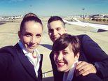 Matija Kljaić (Foto: Instagram)