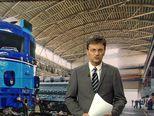 Radnici Gredelja uputili poziv Vladi (Video: Vijesti u 17 h)