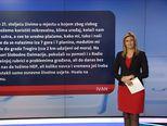 Vrsine: žmirkavi strujni napon (Foto: Dnevnik.hr) - 2