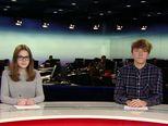 Dnevnik u režiji srednjoškolaca (Video: Dnevnik Nove TV)