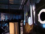 Izložba o Nikoli Tesli jedna od najiščekivanijih izložbi godine (Video: Dnevnik Nove TV)