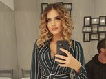 Ivana Lovrić (FOTO: Instagram)