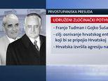 Presuda u predmetu Prlić i ostali (Dnevnik.hr) - 3