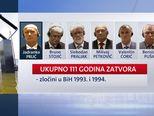 Presuda u predmetu Prlić i ostali (Dnevnik.hr) - 5