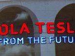 Otvorenje izložbe Mind from the future (Video: Inmagazin)