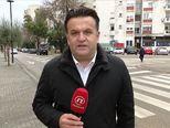Andrija Jarak u Mostaru (Foto: dnevnik.hr)
