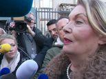 Odvjetnica Senka Nožica (Foto: Dnevnik.hr)