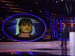 Reakcija Jasmina Stavrosa na nastup Filipa Dizdara u showu Tvoje lice zvuči poznato (Video: IN Magazin)