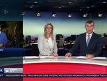 Kretanje migranata i daljnji planovi (Video: Dnevnik Nove TV)