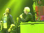 Oliver i Gibonni održali koncert u Spaladium Areni (VIDEO: IN magazin)