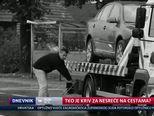 Tko je kriv za nesreće na cestama? (Video: Dnevnik Nove TV)