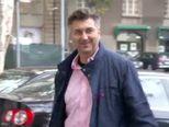 Mandatar Plenković komentirao je jučerašnju konstituirajuću sjednicu Sabora (Video: Dnevnik.hr)