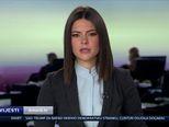 U Saboru se odvija rasprava o financiranju političkih stranaka (Video: Vijesti Nove TV u 14)