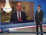MOST-ovi zastupnici nisu došli na odbor (Video: Vijesti u 17h)