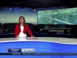 Projekt Pelješkog mosta napokon poslan prema Europskoj komisiji (Video: Iz Večernjih vijesti)