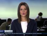 Zlatko Hasanbegović i Nina Obuljen razgovarali su dva sata (Video: Vijesti Nove TV u 14)
