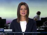 Novi ministar zdravstva najavio da dopunsko neće poskupjeti (Video: Vijesti Nove TV u 14)