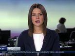 Tomislav Tolušić preuzeo je resor poljoprivrede (Video: Vijesti Nove TV u 14)
