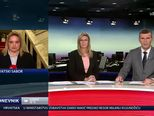 Stroži kriteriji za kandidate na izborima (Video: Dnevnik Nove TV)