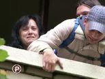 Životna drama na Svetom Duhu, deložirani iz jedine nekretnine (Video: Provjereno)