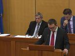 Bojan Glavašević o gubitku osobnih asistenata osoba s invaliditetom (Dnevnik.hr)