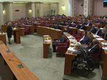 Strenja Linić inzistirat će na povećanju plaća asistentima osoba s invaliditetom (Dnevnik.h)