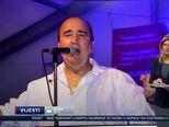 Pobuna zbog Grdovića (Video: Vijesti u 17 h)
