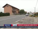 Dadilje u problemu zbog PDV-a (Video: Dnevnik Nove TV)