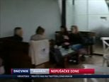 Nepušačke zone (Video: Dnevnik Nove TV)