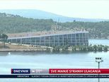 Sve manje stranih ulaganja (Video: Dnevnik Nove TV)