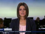 Predsjednica u Dobravi (VIDEO: Vijesti Nove TV u 14)