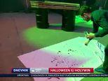Halloween ili Holywin (Video: Dnevnik Nove TV)