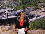 Završne riječi na suđenju Horvatinčiću (Video: Vijesti u 17 h)