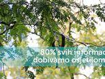 Dr.med. Tanja Tomljanović o važnosti preventivnog pregleda