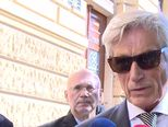 Izjava Tome Horvatinčića nakon oslobađajuće presude (Video: Dnevnik.hr)