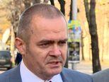 Odvjetnik Cišper: Crnjac je porekao ono što mu se stavlja na teret (Dnevnik.hr)