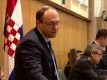 Godina dana Vlade (Video: Dnevnik Nove TV)