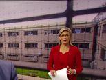 Todorić nedostupan i treći dan (Video: Vijesti u 17h)