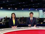 Pripreme za sezonu gripe (Video: Dnevnik Nove TV)