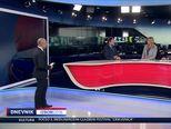 IX. izborna jedinica (Video: Dnevnik Nove TV)