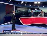 X. izborna jedinica (Video: Dnevnik Nove TV)