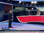 Broj zastupnika u Saboru prema sedam izbornih jedinica (Video: Dnevnik Nove TV)