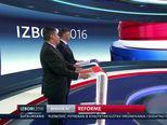 Stav Milanovića i Plenkovića o MOL-u (Video: Dnevnik.hr)