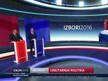 Milanović i Plenković o regulaciji braniteljskih prava (Video: Dnevnik.hr)