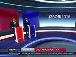 Stav Milanovića i Plenkovića o pravima istospolnih zajednica (Video: Dnevnik.hr)