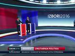 Milanović i Plenković o pobačaju (Video: Dnevnik.hr)
