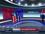 Stav o uvidu u arhiv Saveza komunista i Stjepanu Đurekoviću (Video: Dnevnik.hr)